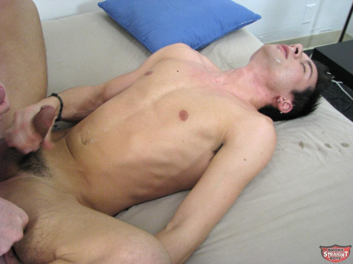 from Beau best gay twink sex videos clips