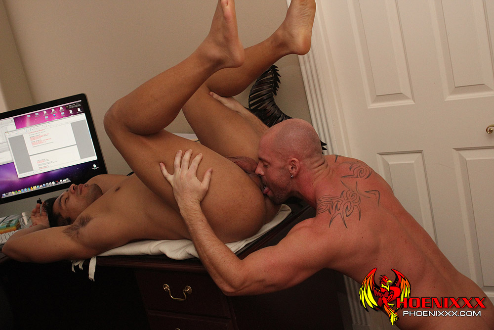 Gay teacher fuck his guy 3gp free download
