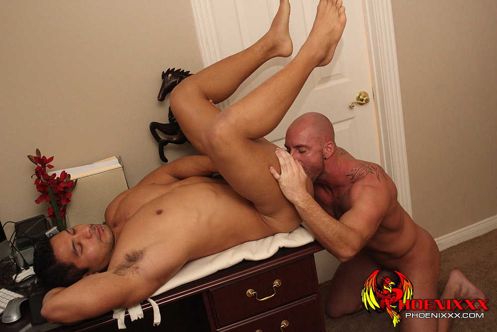 homo having sex in massage sex anonce