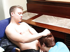 gay twink videos free preview