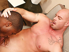 gay men having anal sex free pics