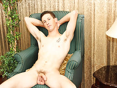 gay twink free video clips