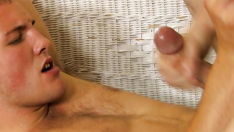 image Physical gay men 3gp and combat medic porn