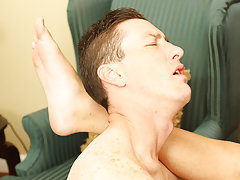 gay sex navy rough fuck first time