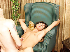 stud man fucks a twink boy in ass free video