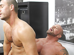 naked doctors muscle mens fucking