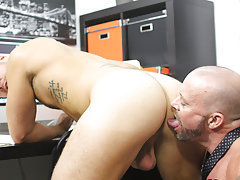 gay xxx anal mobile downloads