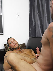 naked mens boobs fucking