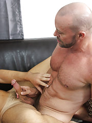 old vs young gay anal pics
