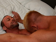 young gay boys anal xxx