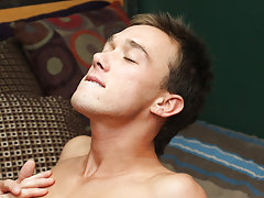 young college hot gay video clips