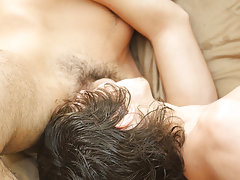 gay male group sex pictures