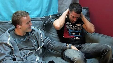 Gay-pissing videos - XVIDEOS. COM