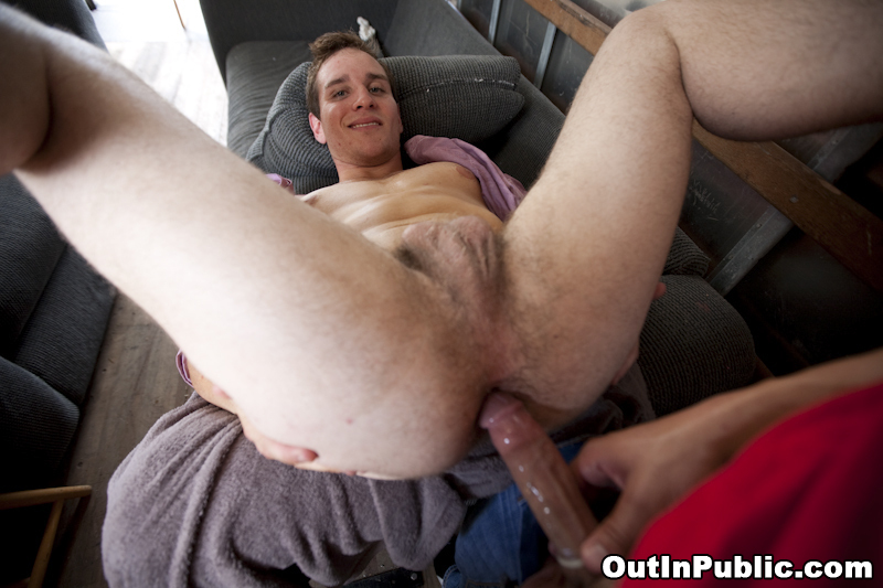 gay porn interested