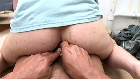 college home made sex videos