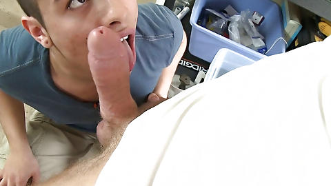 free gay movie clips  twink