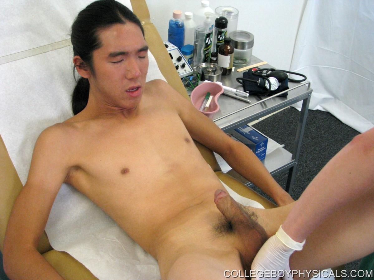 Bukkake Gay Japanese