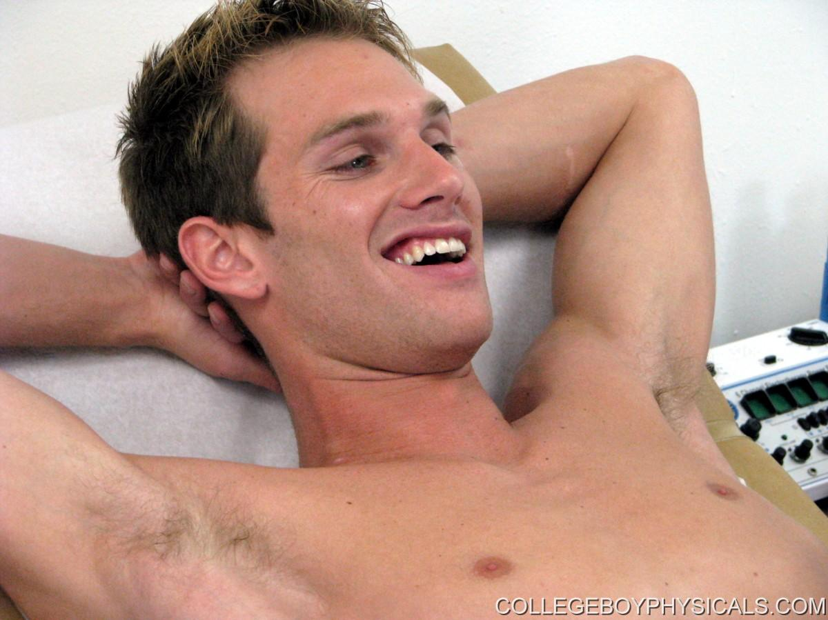 young gay twinks fucking015 Miss Tennessee United States