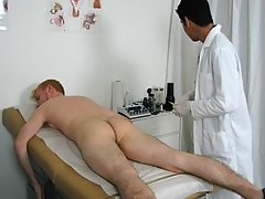 first time gay blow job