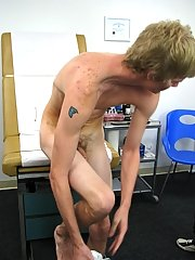 free monster cock gay twink pics