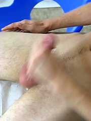 gay male foot fetish blogs