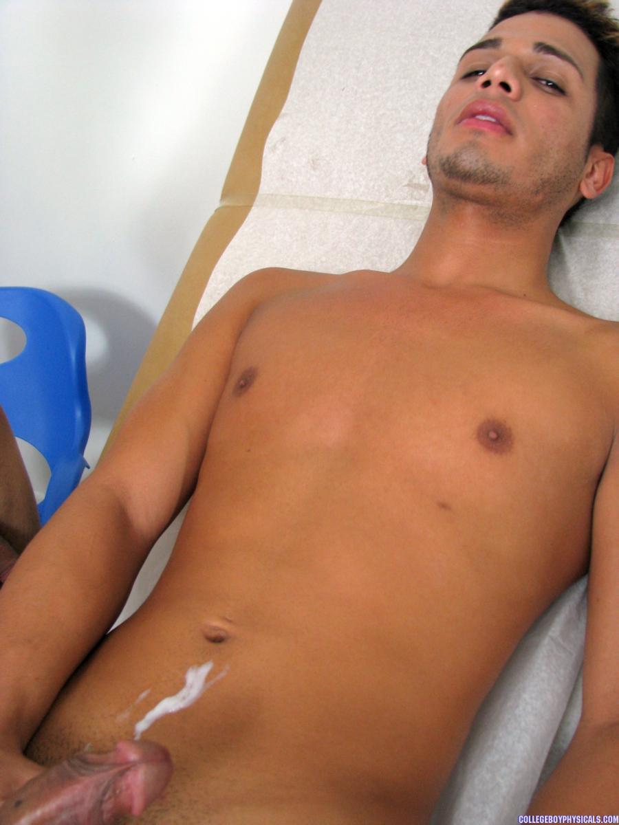 Shemale porno dvd