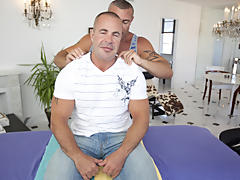 bear gay dvd xxx