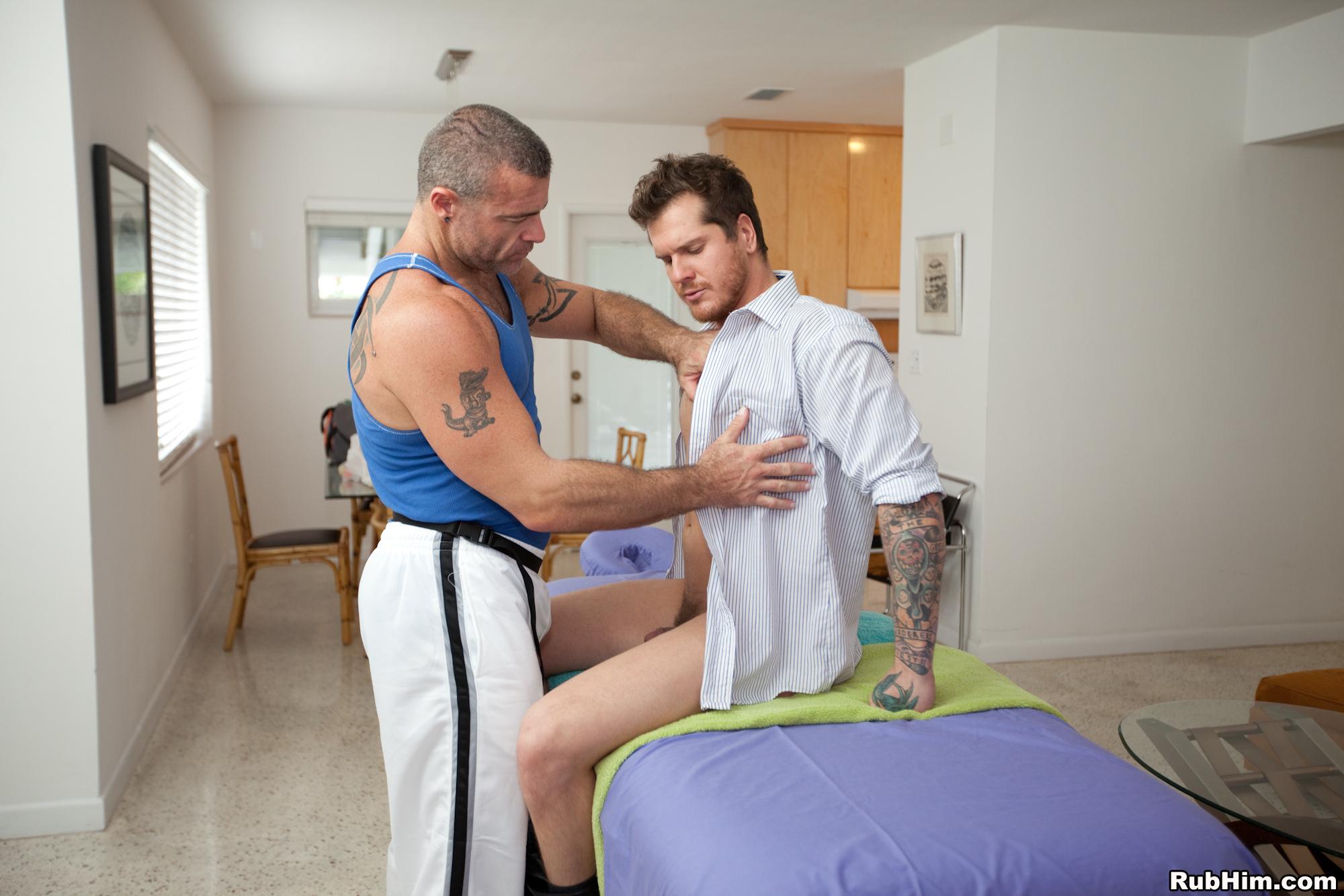erotic massage eastern suburbs erotic massage parlours sydney