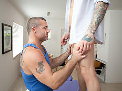 gay bear daddies movies