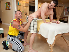 gay hairy bear galleries