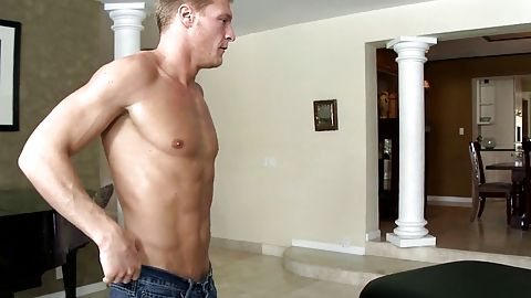 gay bear sex in rm clips