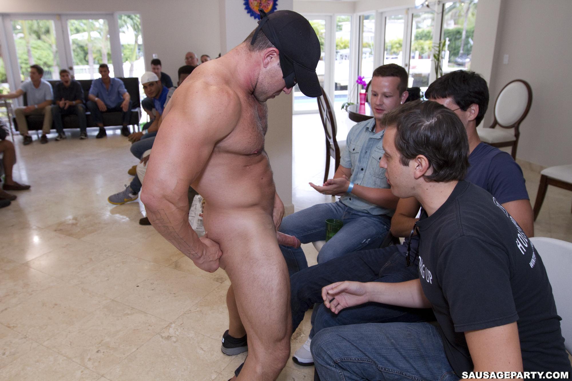 fresno ca nude gay