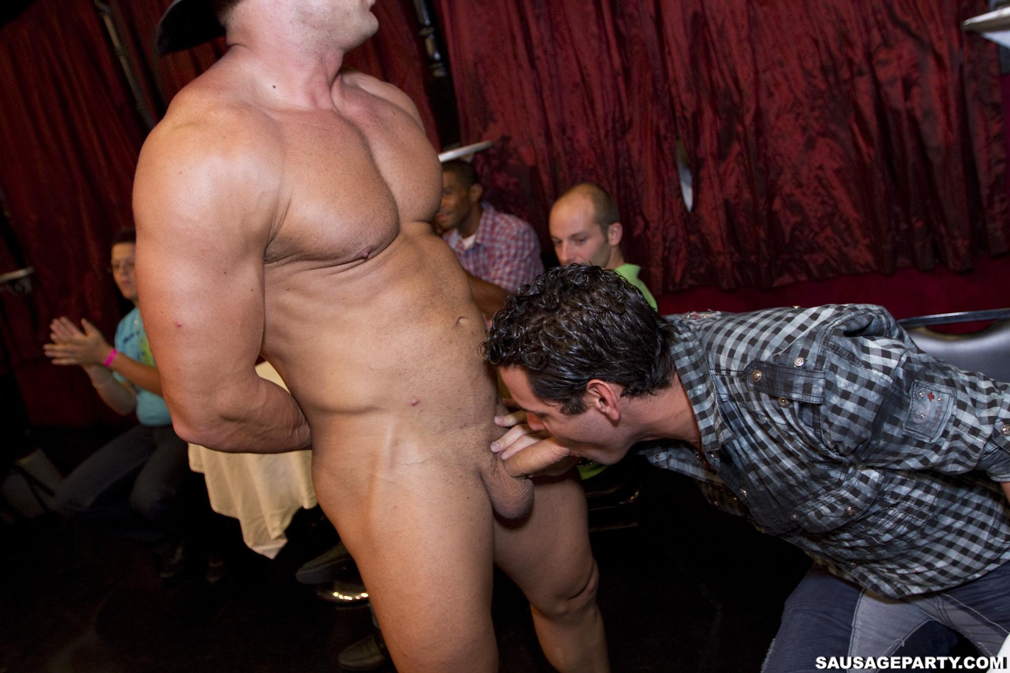 Homo group gay porno movietures xxx raw 8
