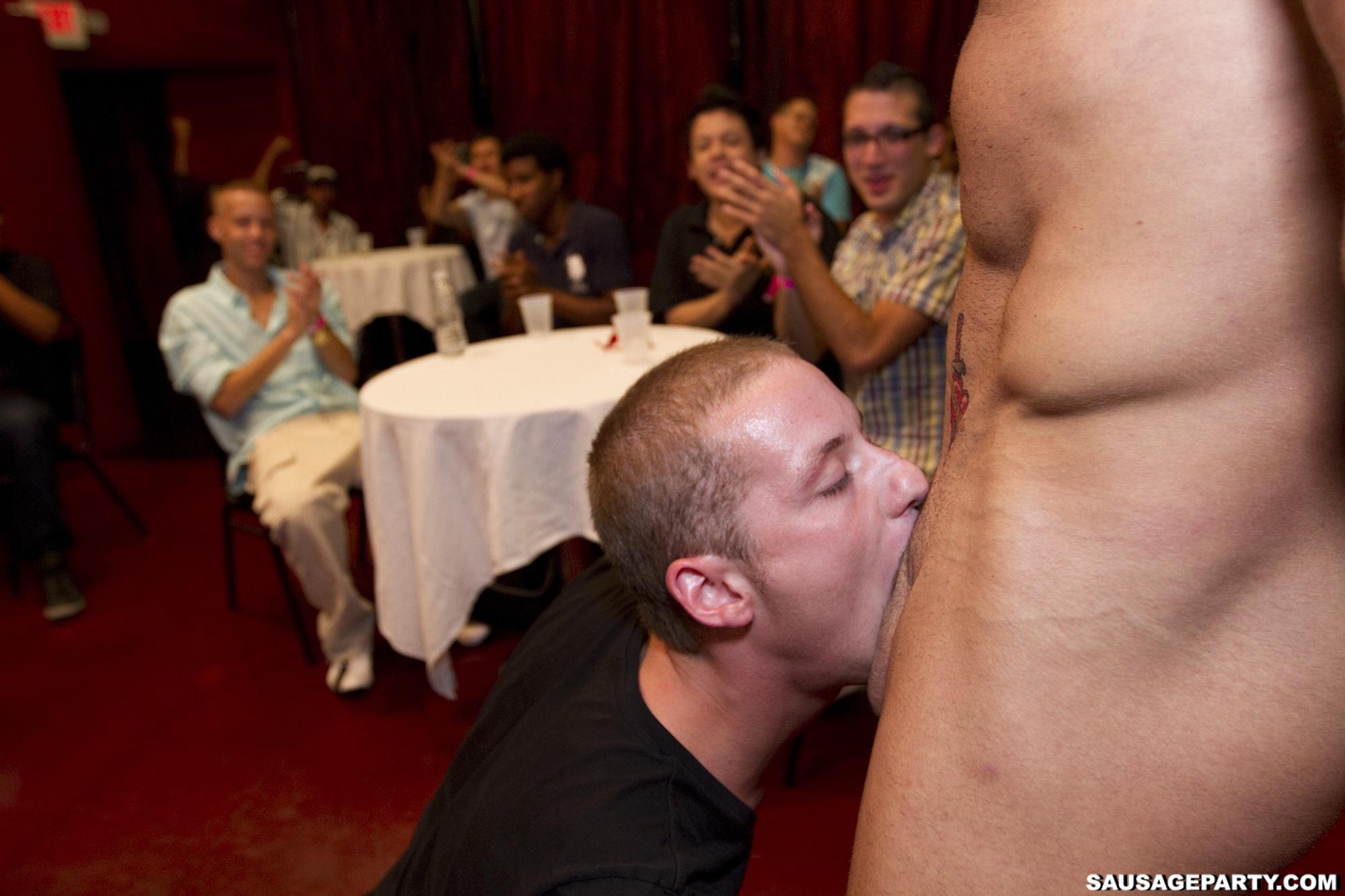 lee harvey oswald gay homo