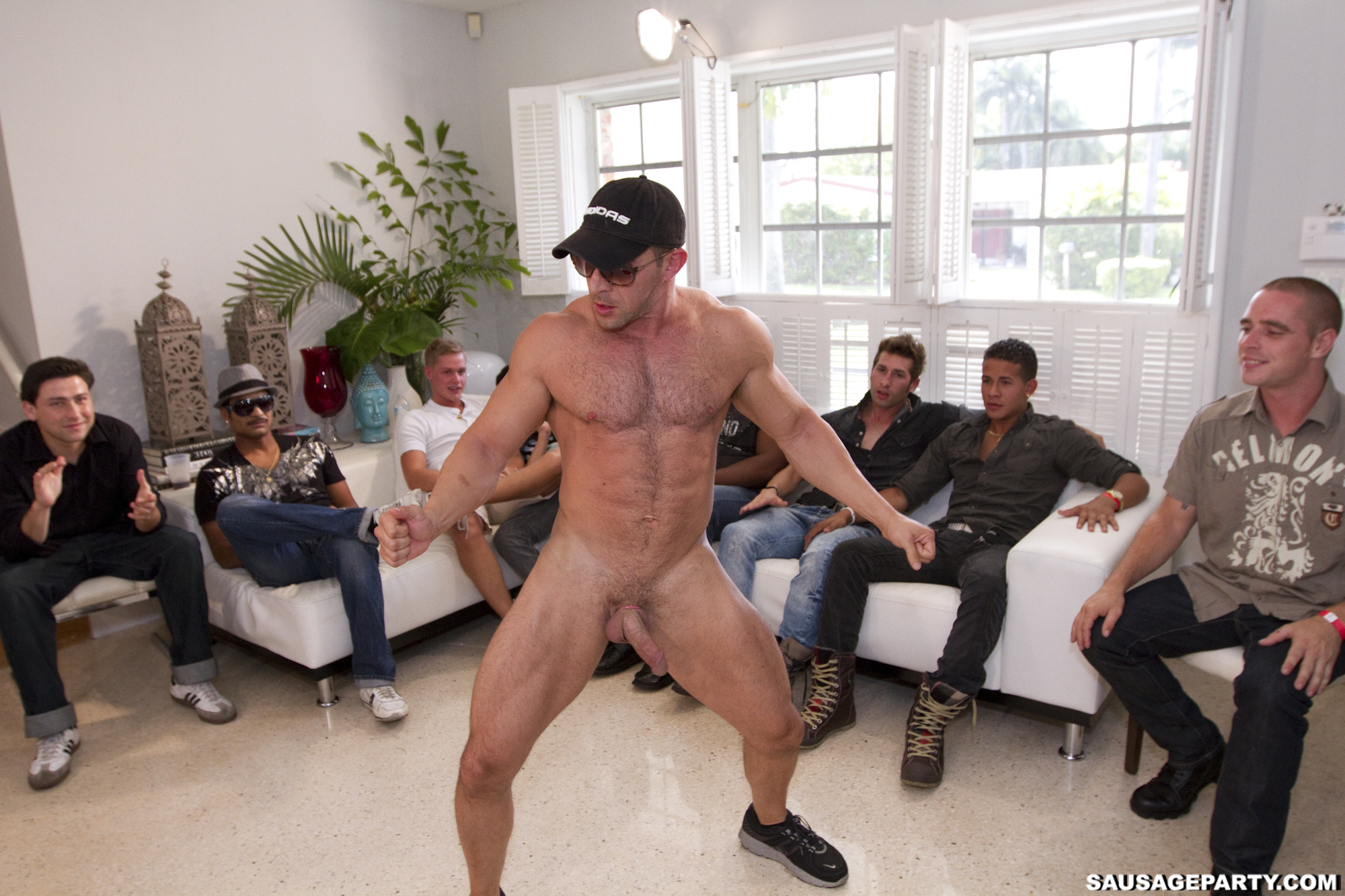 gay porn star preview