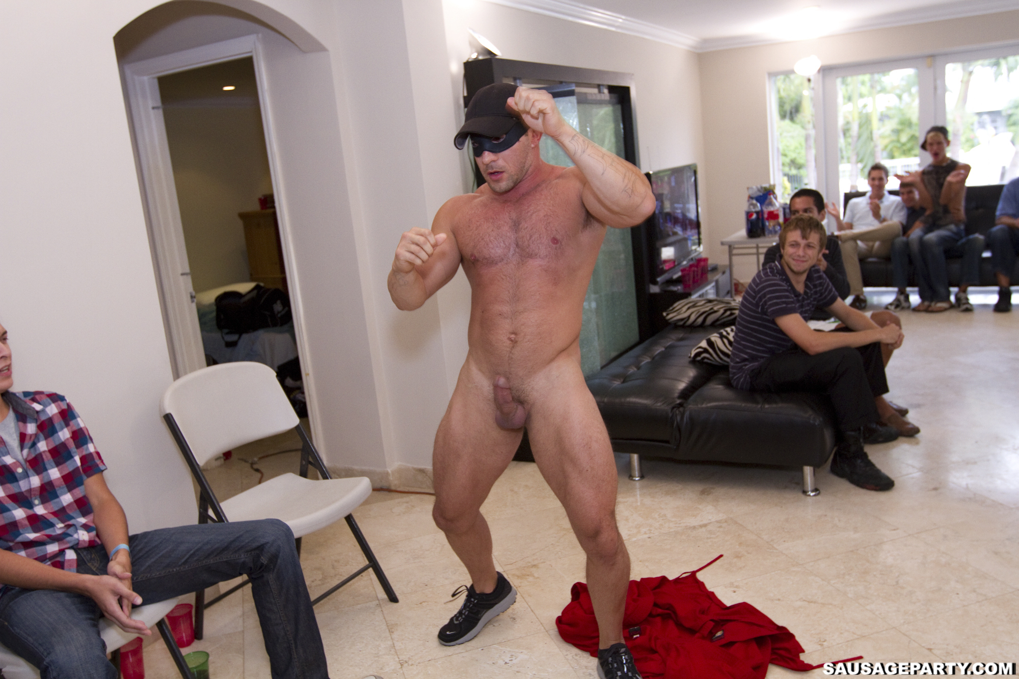 Old man boy gallery gay sex xxx jesse