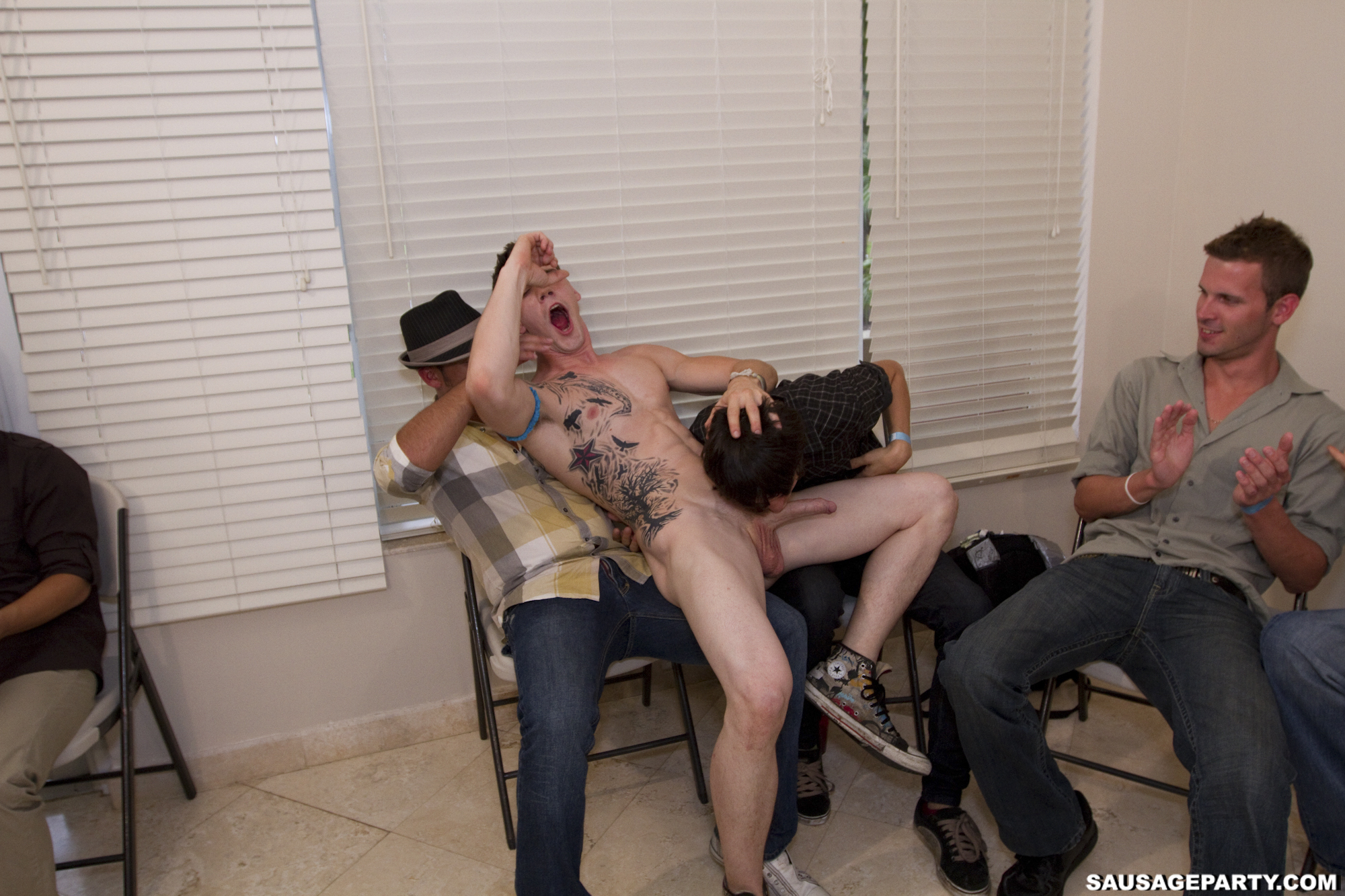 Movies of gay anal punishment one of the
