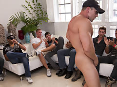 gay jocks videos big cock group free