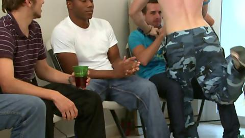 Hot sex stories for women
