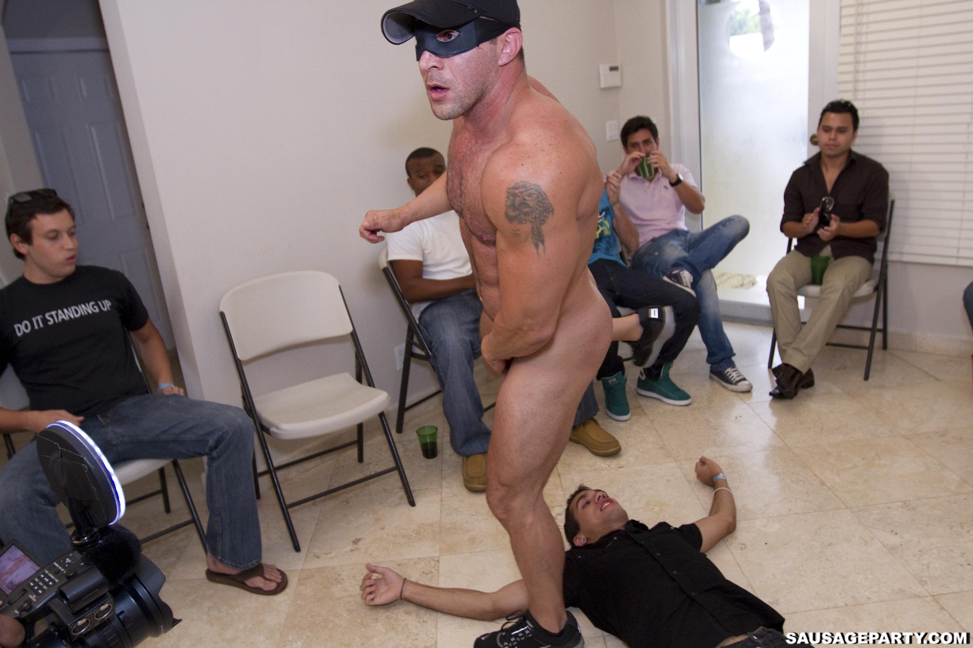 Pornstar sydnee steele
