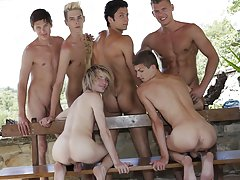 nude twink boys video