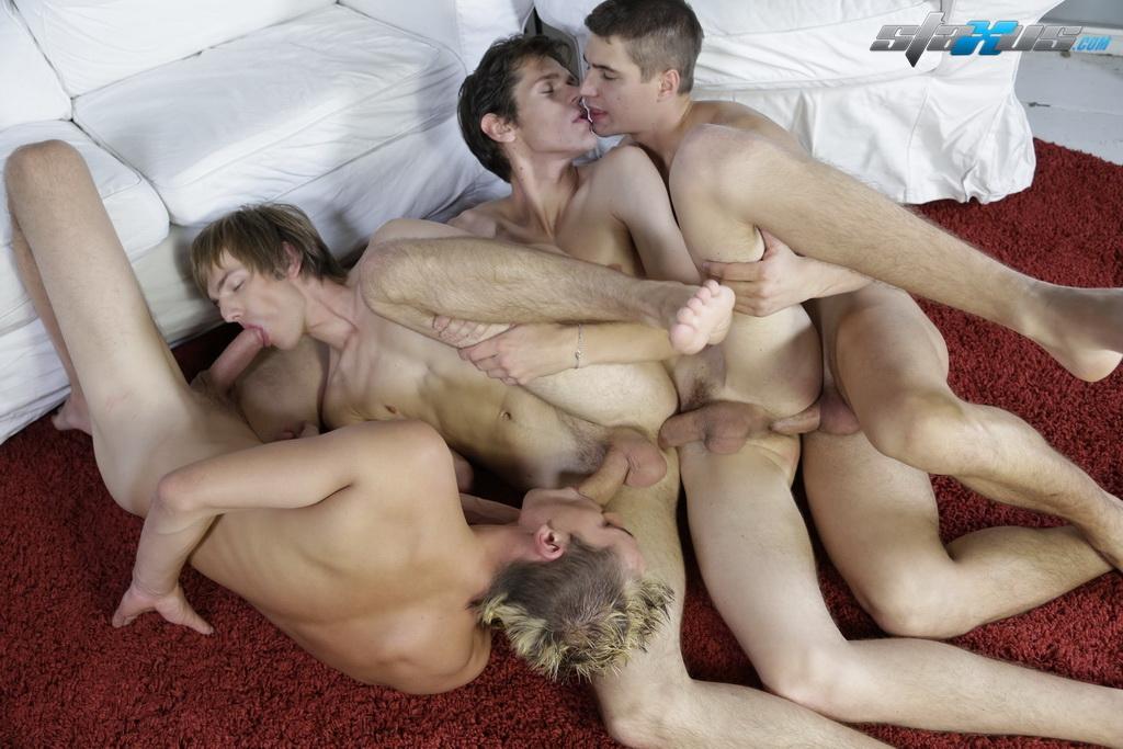 марлей картины групповой секс паровоз голые