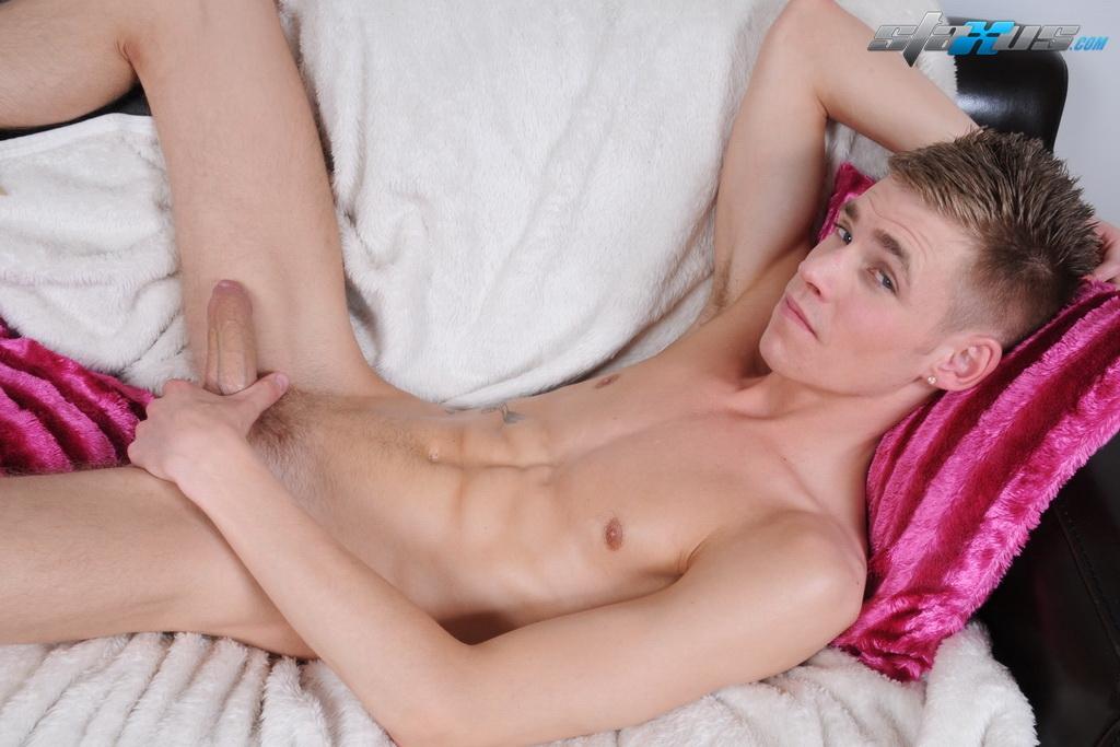 Gay emo boy licks porn ryan amp jase fuckin 3