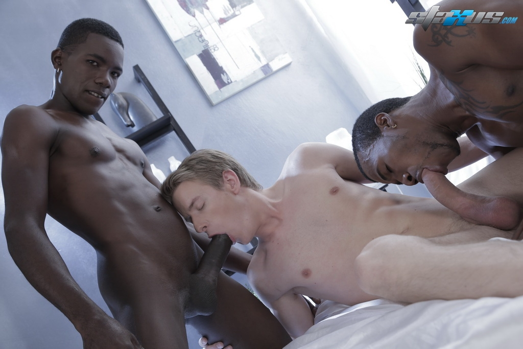 thug twins masterbatingfree porn