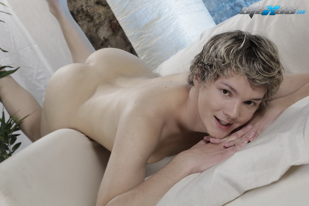 transsexual olivia reviews