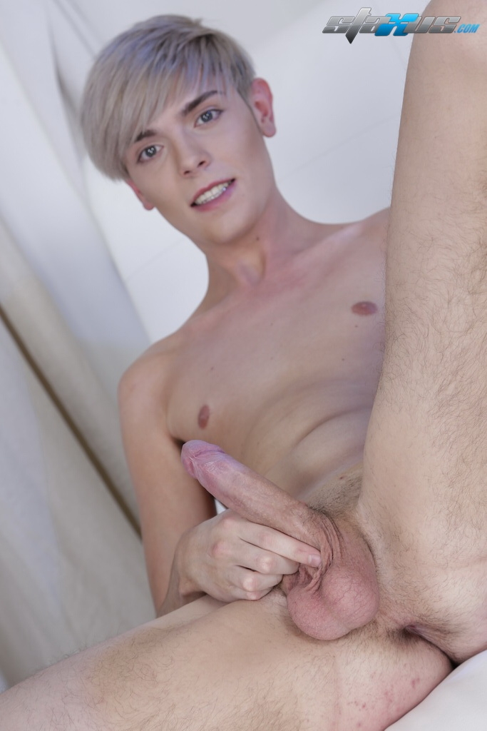 Emo twink galleries pictures
