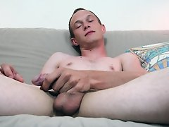 adult male penis masturbation