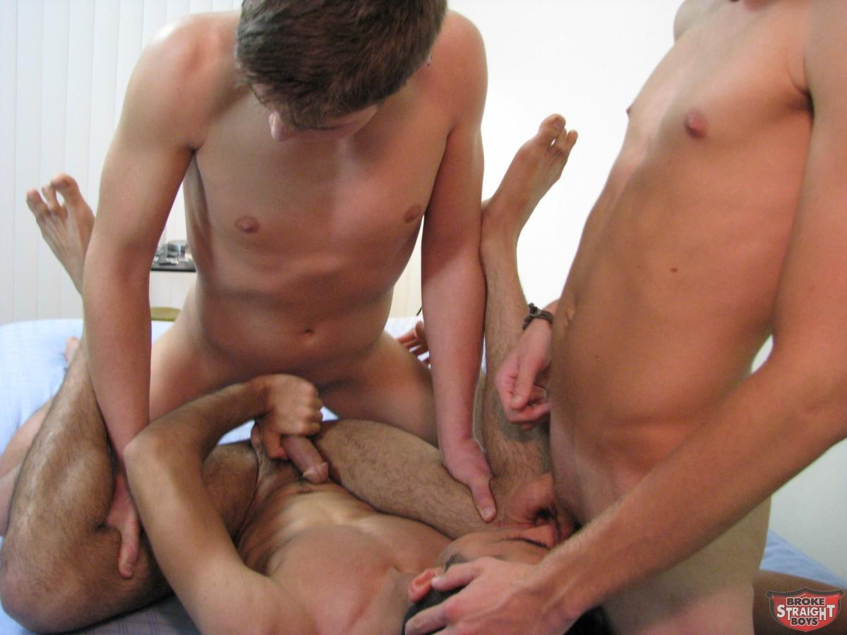 from Ariel straight gay ymca locker room sex