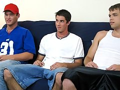 male male tickling groups
