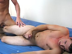 free gay sex web cams boys first time